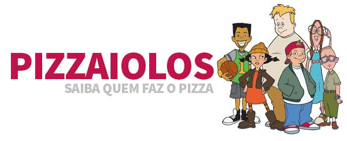 pizzaiolos