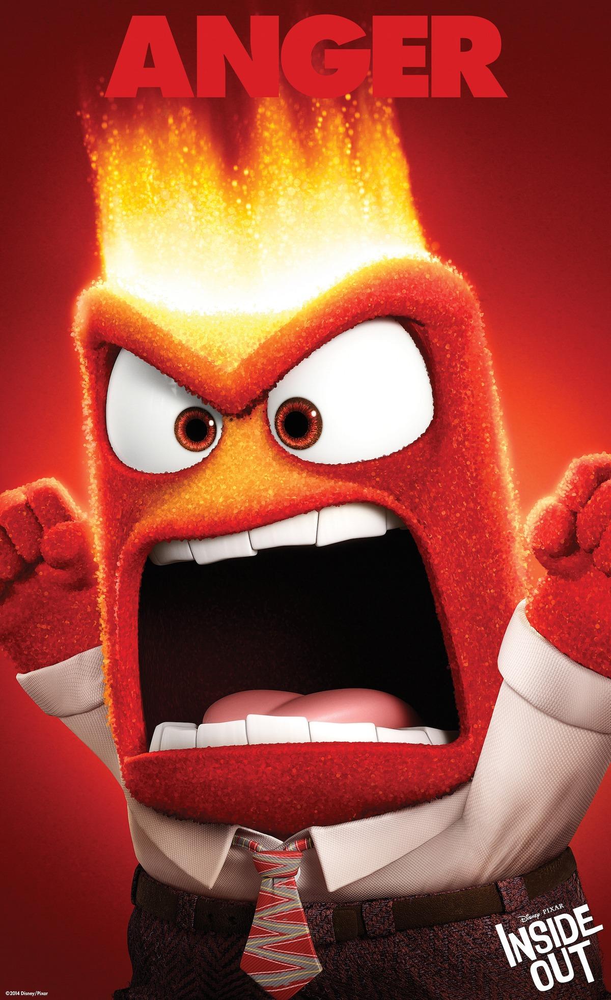 anger.inside