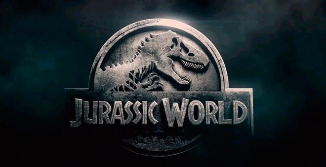 """Confira o primeiro trailer de """"Jurassic World: O Mundo dos Dinossauros"""""""