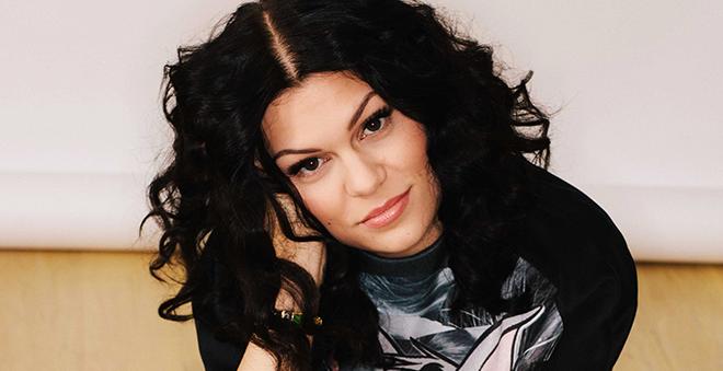 """Acompanhe um pouco da rotina de Jessie J no clipe de """"Masterpiece"""""""