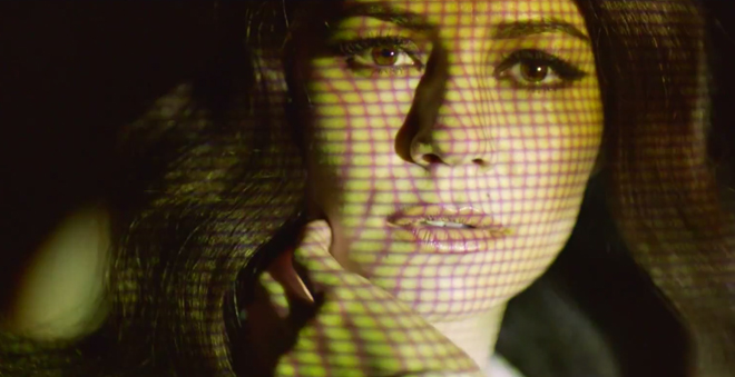"Assista ""Immortal"", novo clipe lindíssimo da Marina and the Diamonds"
