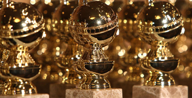 Veja a lista completa dos indicados ao Globo de Ouro 2015!