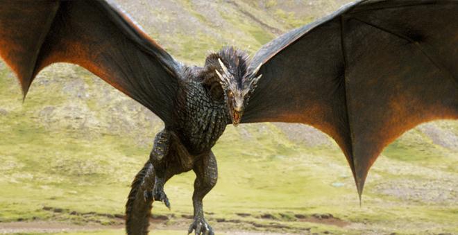 HBO lançará documentário dos bastidores de Game of Thrones