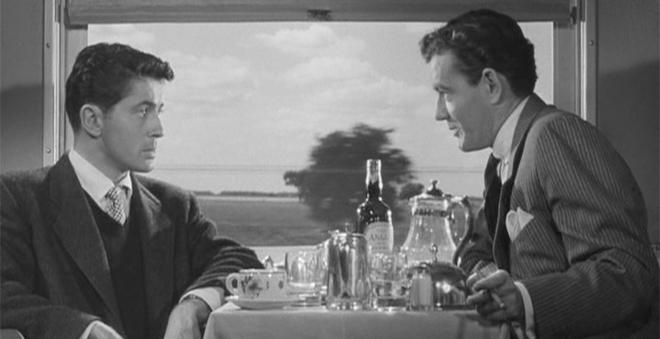 Clássico de Alfred Hitchcock ganhará remake dirigido por David Fincher