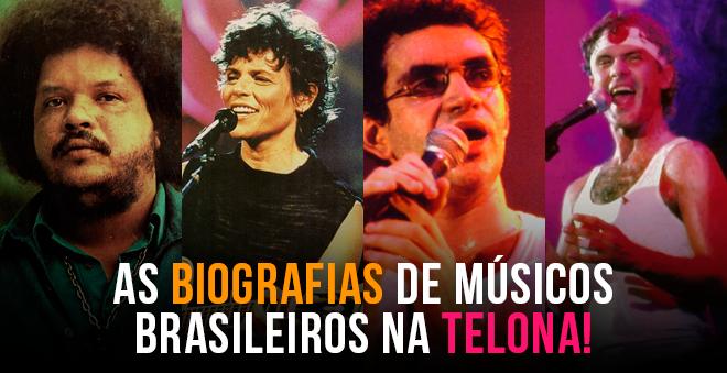 8 fatias: as biografias de músicos brasileiros na telona!