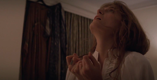 "Florence and the Machine lança clipe para seu novo single, ""What Kind of Man"""