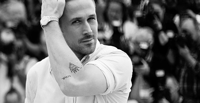 """Ryan Gosling pode ser o Príncipe de """"A Bela e a Fera"""""""