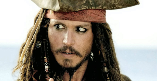 "Jack Sparrow is back! Disney divulga sinopse oficial de ""Piratas do Caribe 5"""