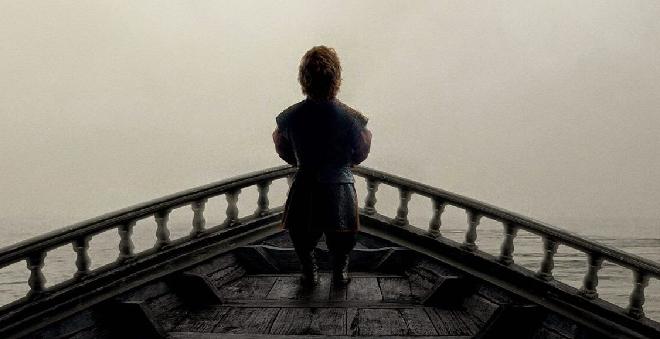 """Confira novas imagens e novidades da 5ª temporada de """"Game of Thrones"""""""
