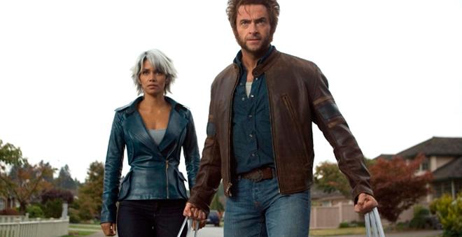 "Hugh Jackman, Halle Berry e Channing Tatum podem estar em ""X-Men: Apocalipse"""