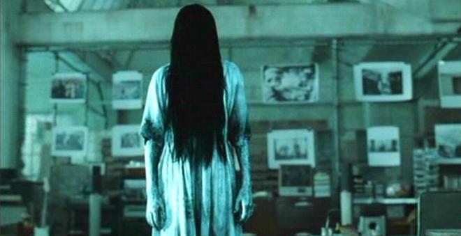 """Novo filme de """"O Chamado"""" contará a origem de Samara, antes da gravação da fita"""