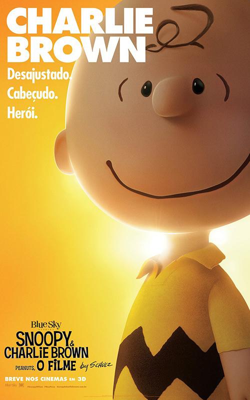 peanuts-cartaz-21