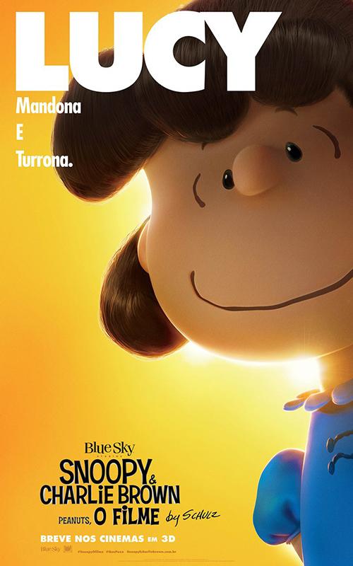 peanuts-cartaz-41