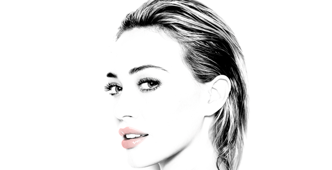 """Ela está de volta: vem ouvir """"Sparks"""", o novo single da Hilary Duff"""