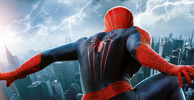 Confira o possível título do novo filme do Homem-Aranha no Universo Marvel!