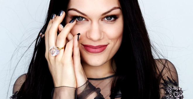 jessie j pitch perfect 2