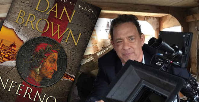 robert-langdon---dan-brown---inferno---inferno-de-dante---adaptação