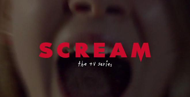 """Assista ao primeiro teaser de """"Scream"""", série baseada na franquia Pânico"""