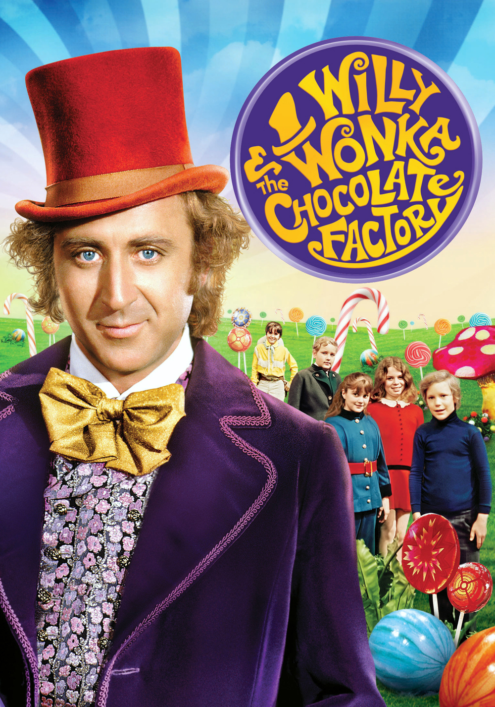 willy-wonka--the-chocolate-factory-522d3ee8a1569
