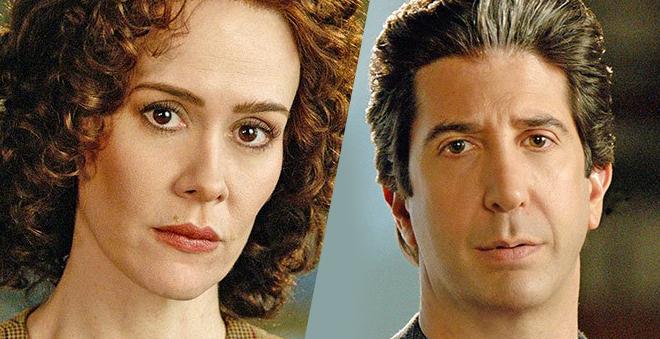 "Confira o elenco principal nas primeiras imagens de ""American Crime Story"""