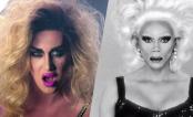 Combo Drag: Adore Delano e RuPaul agitam a segunda-feira com novos clipes!