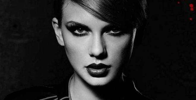 """Taylor Swift é pura catástrofe no clipe de """"Bad Blood""""; assista"""