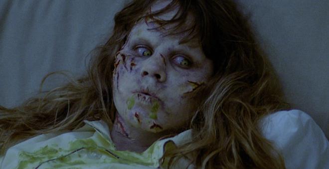"""""""Se eles me quiserem, eu aceito"""", diz Linda Blair sobre a série de TV baseada em """"O Exorcista"""""""