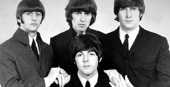 HELP! Saiba mais sobre o novo documentário dos Beatles, por Ron Howard