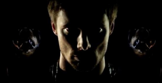 """Assista ao primeiro teaser de """"Damien"""", série baseada no clássico """"A Profecia"""""""