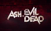 """Muito sangue em novo teaser de """"Ash vs. Evil Dead"""", série baseada em A Morte do Demônio"""
