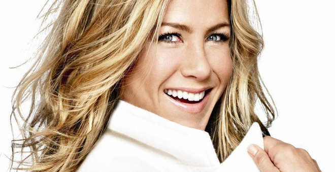 """Isso é tão barro! Jennifer Aniston pode atuar em """"Meninas Malvadas"""" para adultos"""