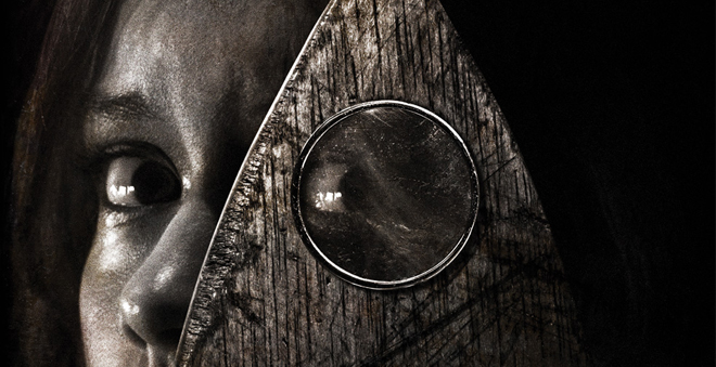 """O terror """"Ouija: O Jogo dos Espíritos"""" ganhará continuação!"""