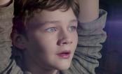 """Muitas cores, música e efeitos especiais no novo trailer de """"Peter Pan"""""""