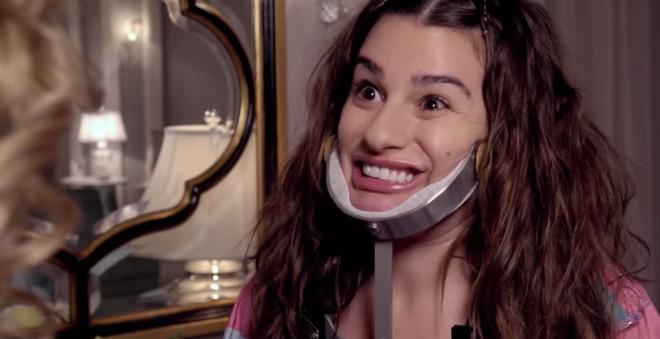 """Quem será o assassino? Assista ao novo trailer de """"Scream Queens"""""""