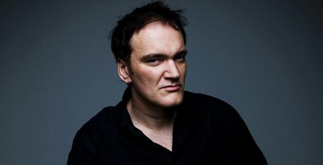 Segundo Quentin Tarantino, TODOS os seus filmes existem em um mesmo universo