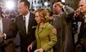 """""""Ponte de Espiões"""", novo filme de Spielberg com Tom Hanks, ganha trailer e poster"""
