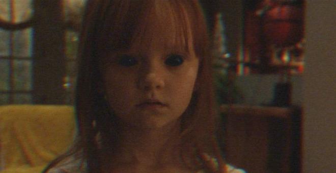 Atividade Paranormal 5 ganha primeiro teaser e várias imagens inéditas
