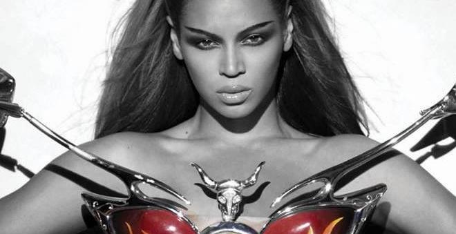 """Produtor diz que Beyoncé gravou """"Sweet Dreams"""" em tempo recorde"""