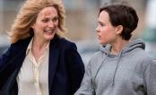 """Confira a primeira imagem de """"Freeheld"""", estrelado por Julianne Moore e Ellen Page"""