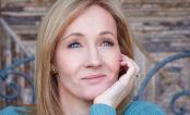 """Manuscrito raro de J.K. Rowling é roubado e autora faz apelo no Twitter: """"Não compre isso!"""""""