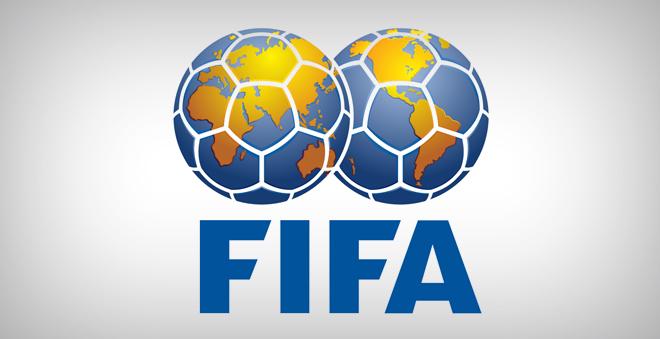Ben Affleck vai produzir filme inspirado nos escândalos de corrupção da FIFA