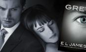 """Novo livro de """"Cinquenta Tons de Cinza"""" ganha capa e data de lançamento!"""