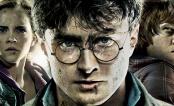 J.K. Rowling revela que não está mais interessada em continuar a história da saga Harry Potter