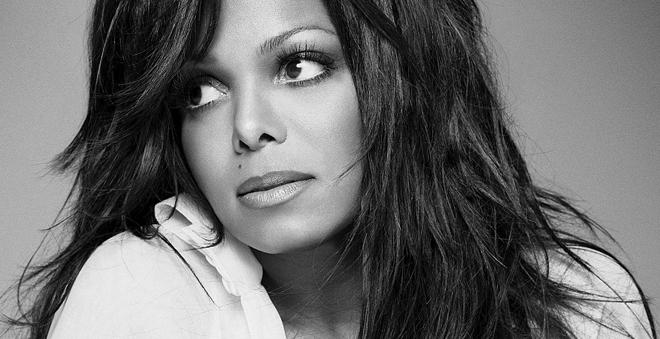 """ELA VOLTOU! Ouça """"No Sleeep"""", novo single da Janet Jackson"""