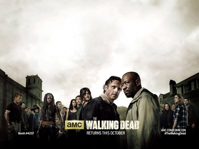 walkingdead6_1