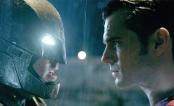"""Assista ao novo trailer legendado de """"Batman Vs Superman – A Origem da Justiça"""""""