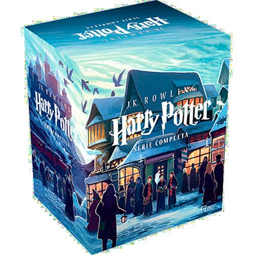 Coleção-Harry-Potter-2015-3