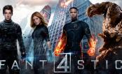 "Confira o trailer final do reboot de ""Quarteto Fantástico"""