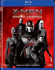X-Men-–-Dias-de-Um-Futuro-Esquecido-–-Edição-Vampira