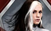 Nova edição de X-Men com cenas deletadas da Vampira vaza na internet!